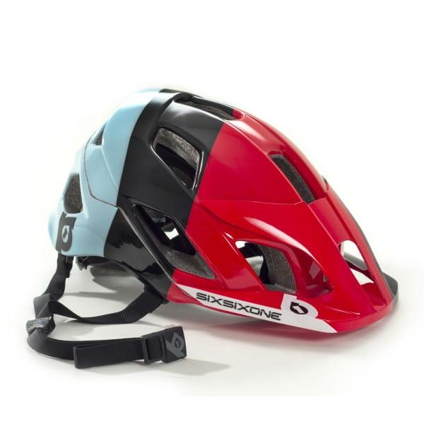 EVO AM MIPS helmet