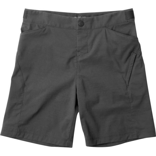 Youth Ranger - Kids Shorts - Schwarz