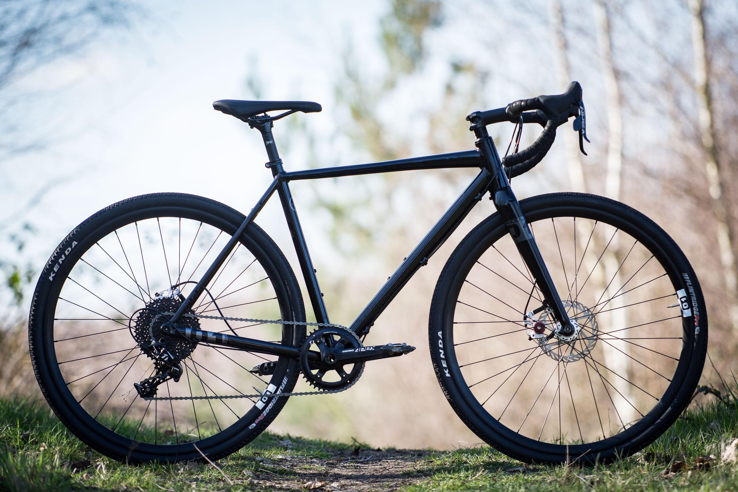 octane-one-gridd-gravel-bike-1