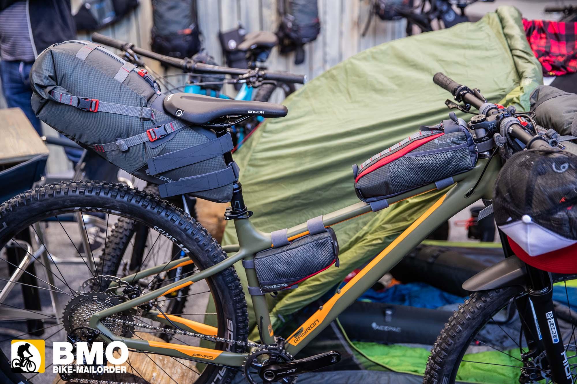 Bike-Mailorder_eurobike-2019-10