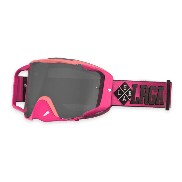 C/S Goggle - Pink
