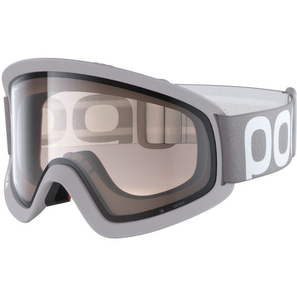 Ora Clarity Goggles - Moonstone Grey