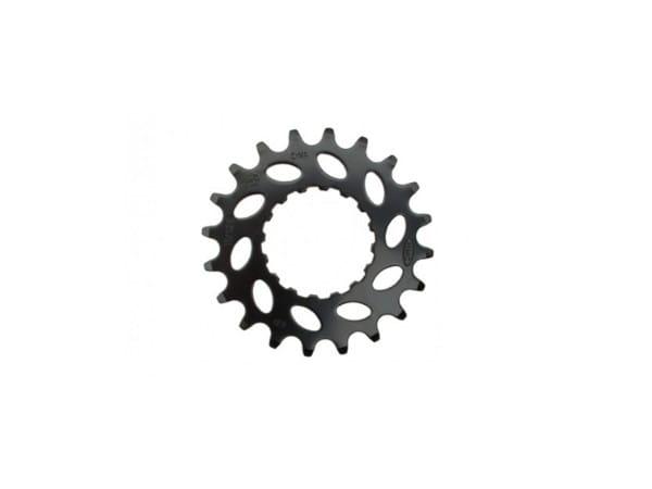 Ritzel E-Bike Bosch 20 Zähne