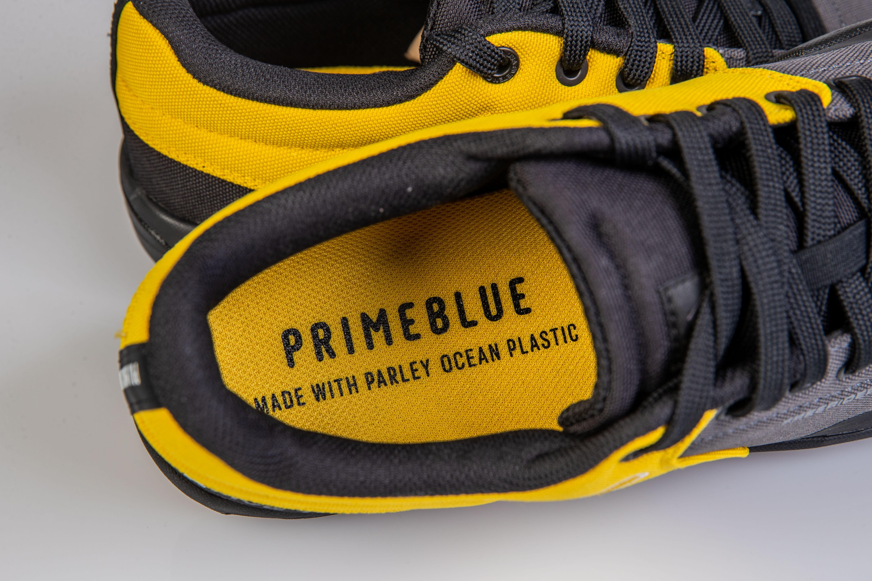 5-10-Freerider-Pro-Primeblue-5