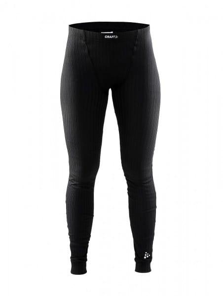 Active Extreme Underpants Women black/platinum
