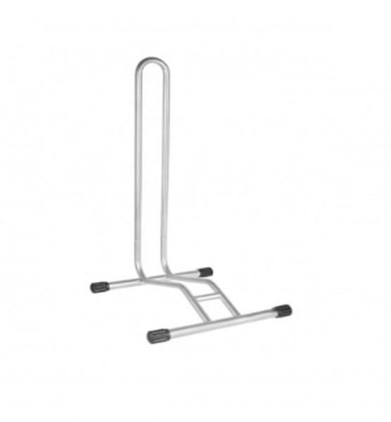 Easystand Fahrradständer - Silber