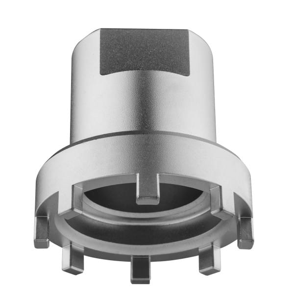 Abzieher für Bosch Systeme 3. Generation - 43mm
