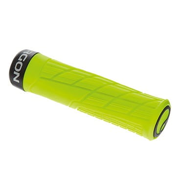 GE1 Evo slim Griffe - laser lemon - 2018