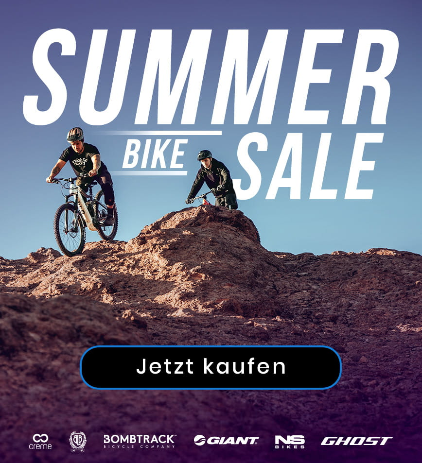 mobile_summerbikesale_de