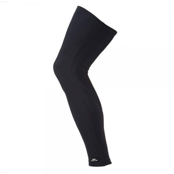 M Thermal Leg Warmer - Scaldamuscoli - Nero