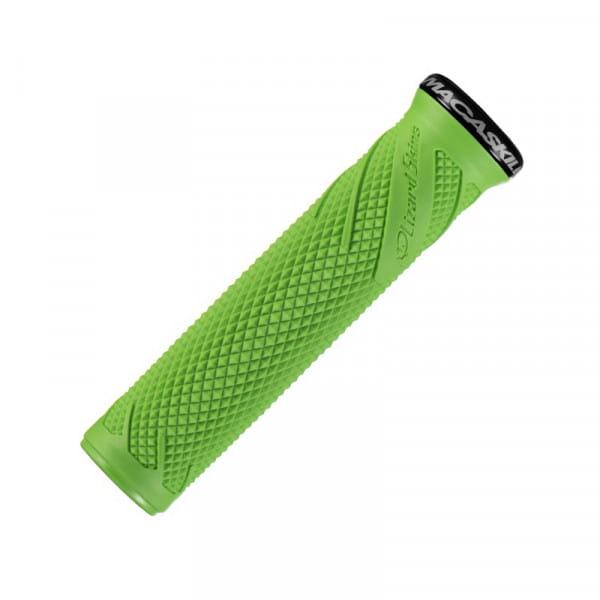 Danny MacAskill Lock-On Griff - grün