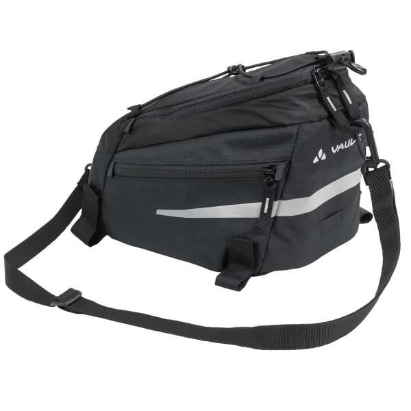 Silkroad S - luggage carrier bag