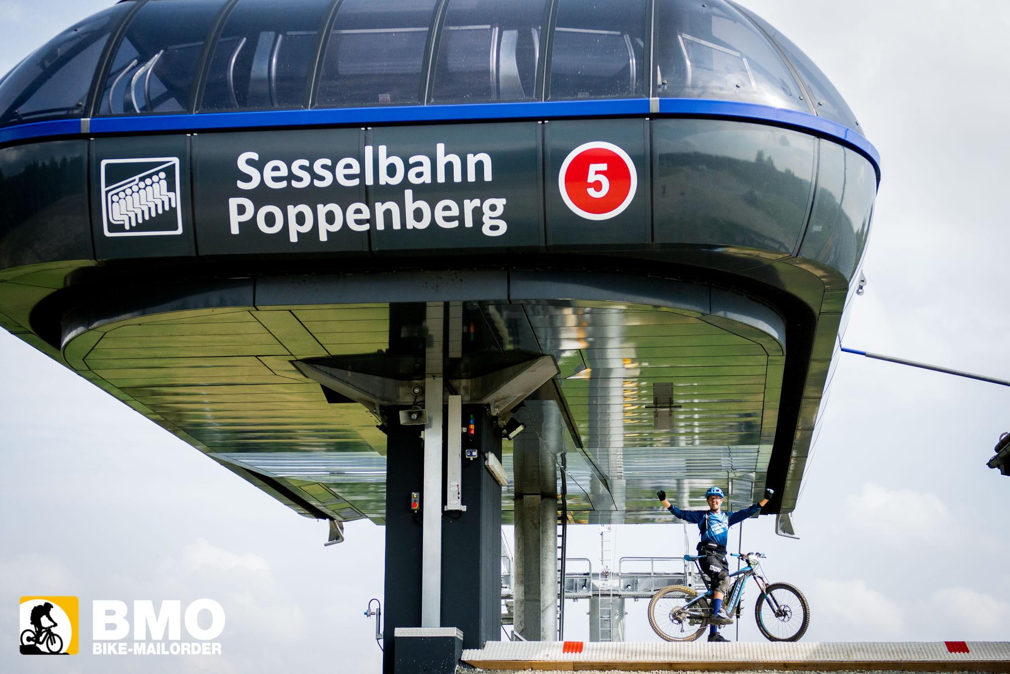 giant_bikemailorder-9