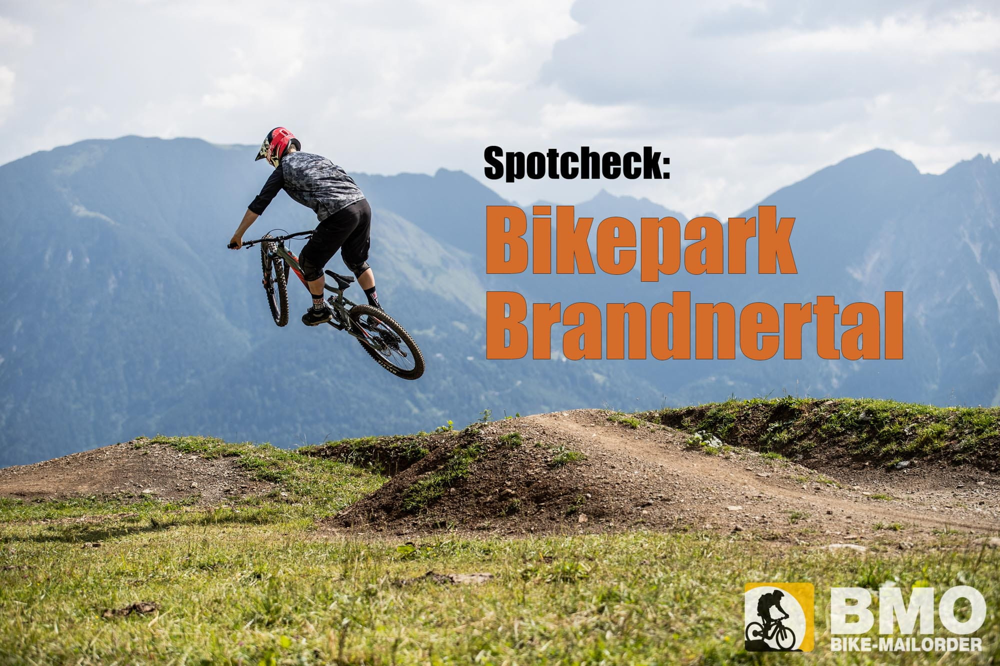 bmo-bike-mailorder-spotcheck-brandnertal-8