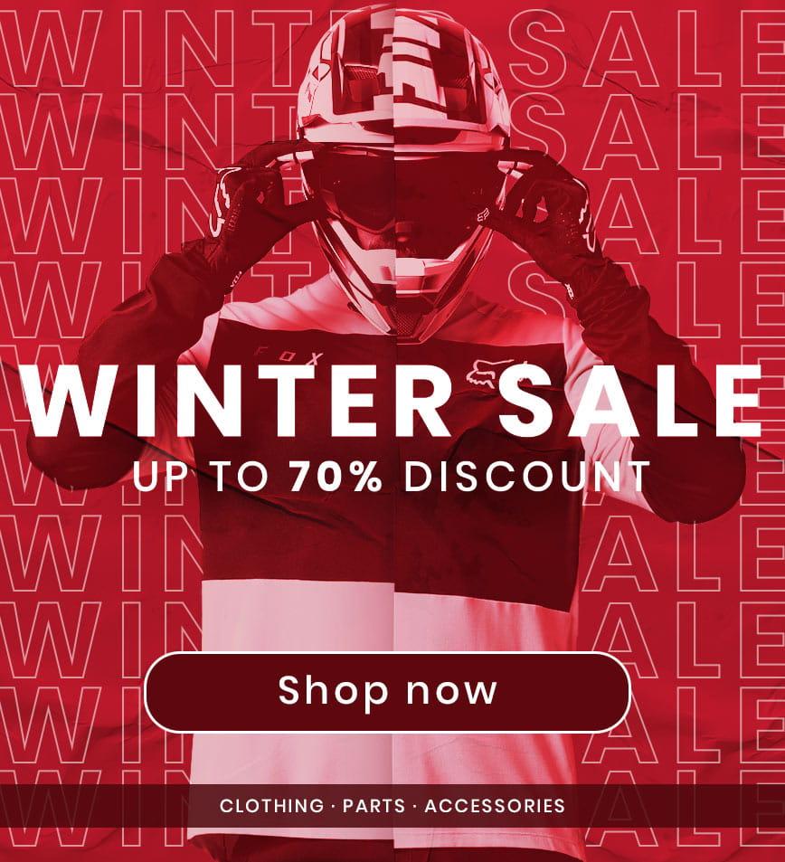 mobile_wintersale2020_ENEuHq5L0xJiNhb