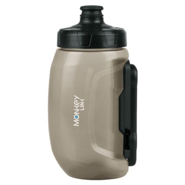 Monkey Bottle large 450ml without holder