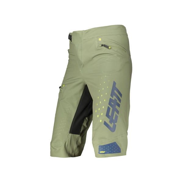 MTB 4.0 Shorts - Grün