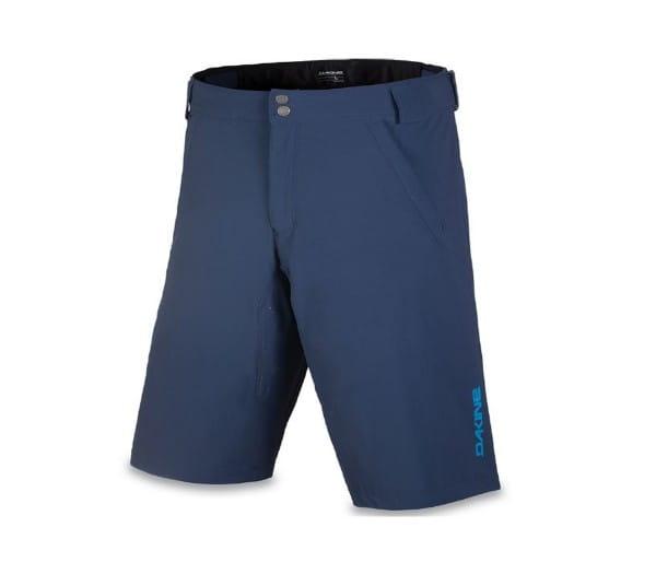 Syncline Short Herren-blau
