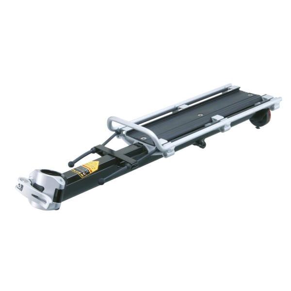 Beam Rack MTX E-Type - Zadelpennenrek