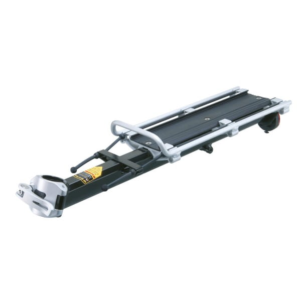 Beam Rack MTX E-Type - Porte-bagage