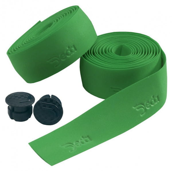 Ribbon Lenkerband - kawa green