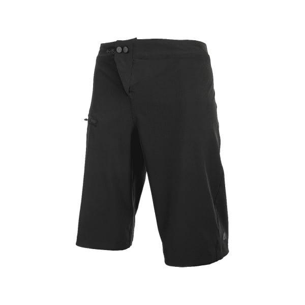 Matrix - Shorts - Schwarz