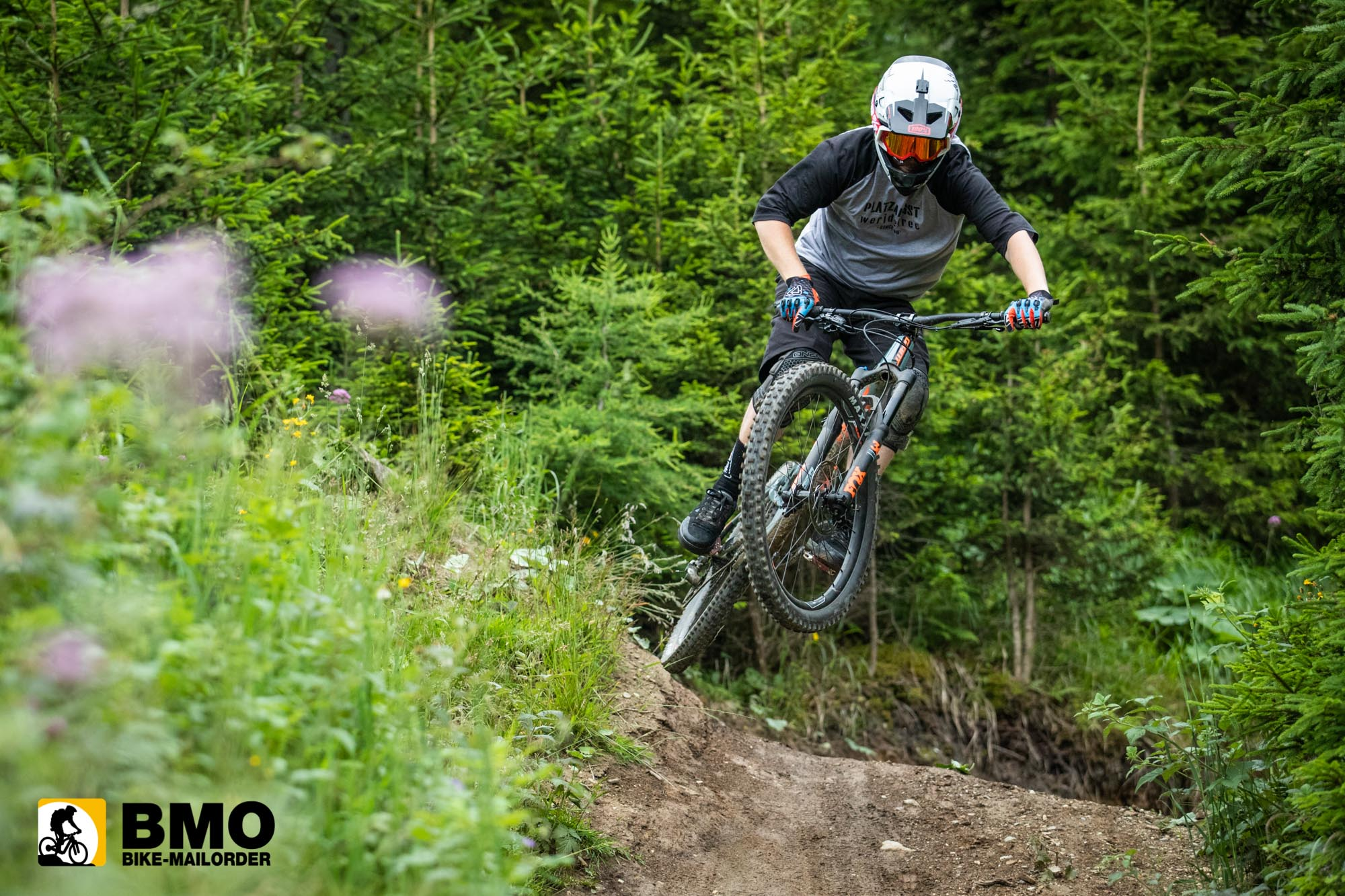 bikepark-serfaus-fiss-ladis-2K2paLIlo2TAv8