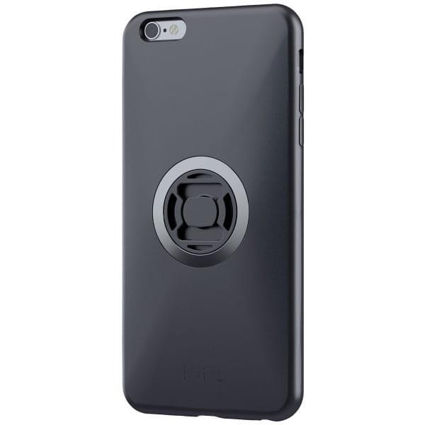 Phone Case Set für Apple iPhone 6/6S Plus
