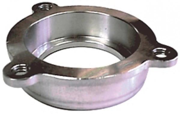 Pigmy Cup Kettenführungs-Adapter