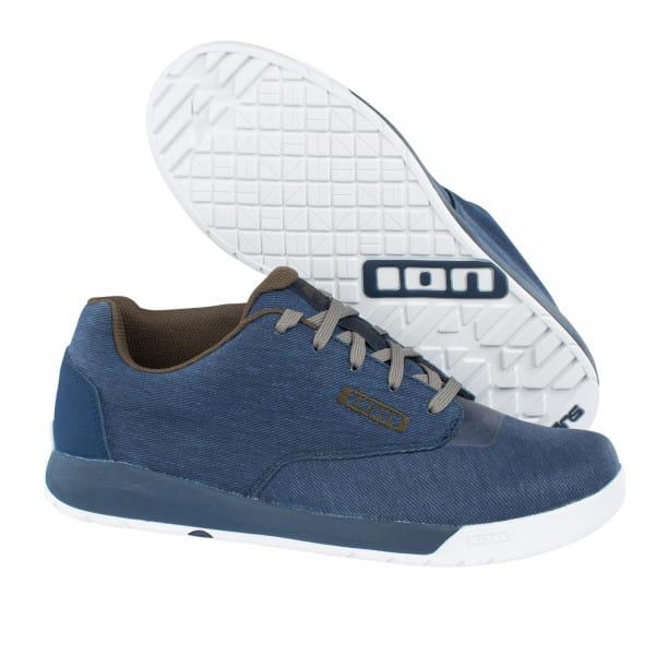 Raid II Schuhe - Blau