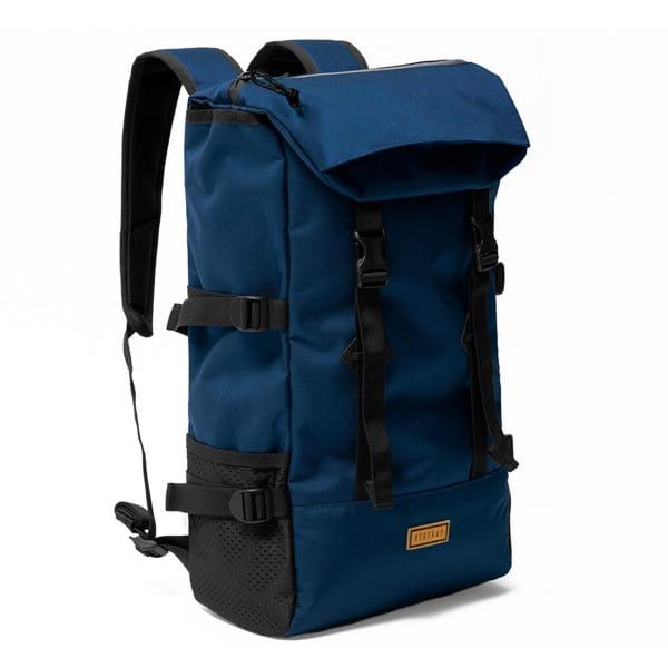 Hilltop Rucksack - Marineblau