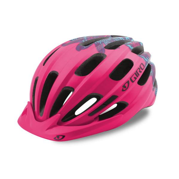 Hale MIPS Helm - Pink