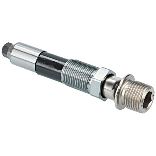 Pedalachse für PD-M9000 XTR Pedal