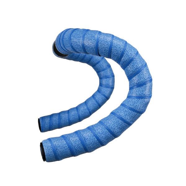 DSP V2 Lenkerband 1.8mm - Kobalt Blau