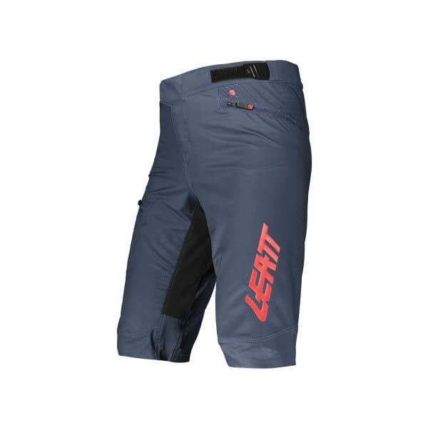 MTB 3.0 Shorts - Dunkelblau
