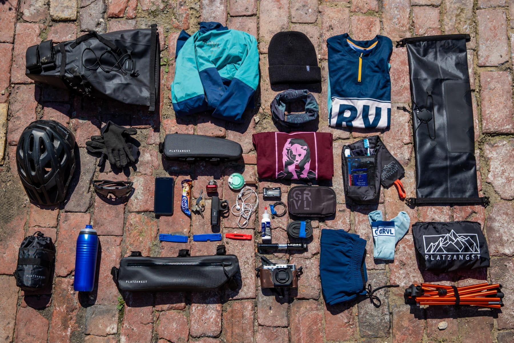 Platzangst-Taschen-Bikepacking_stephanpetersdesign-de-29