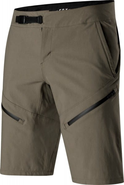 Ranger Utility Short - Dirt