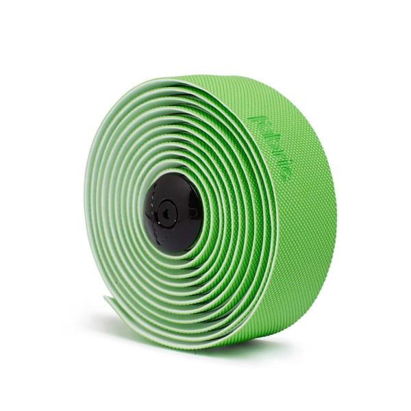 Knurl Lenkerband - Grün