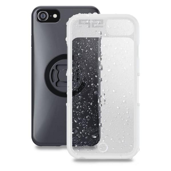 Weather Cover für Apple iPhone 7