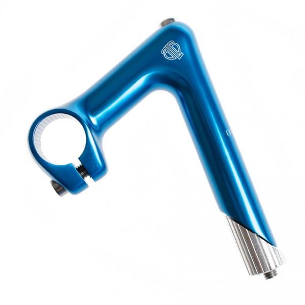 Lil Quill Schaft-Vorbau - blau