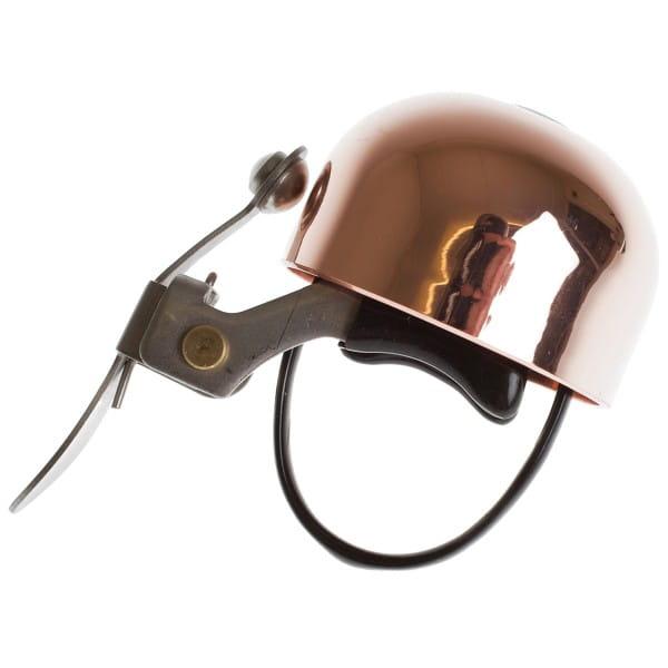 E-Ne Bell - Copper