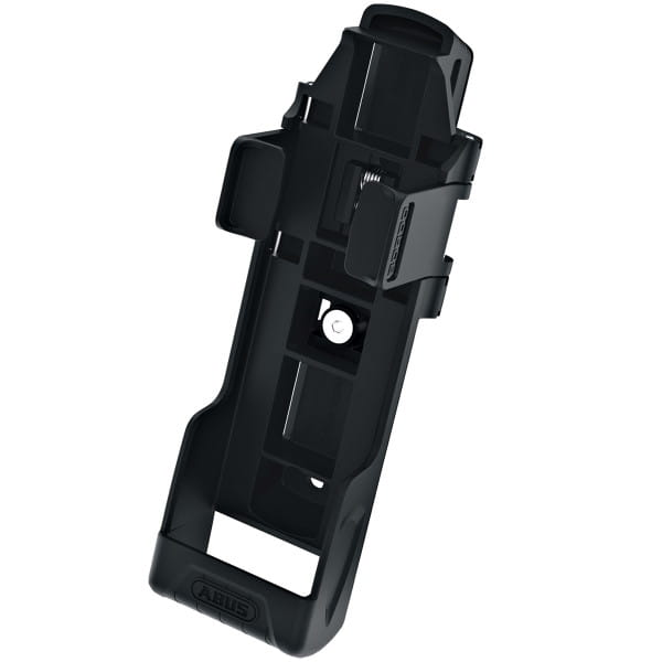 Schlosshalter SH 5700C/80 für Bordo 5700 uGrip
