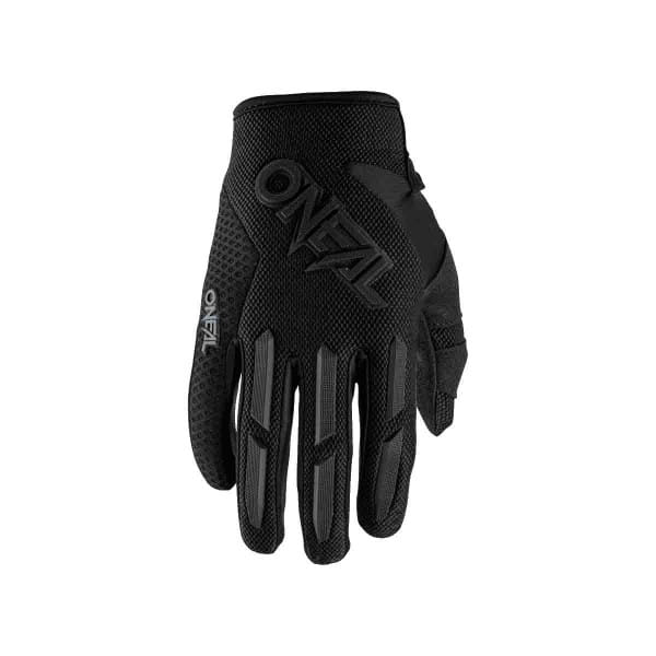 Element Youth Glove - Kinder Handschuhe - Schwarz