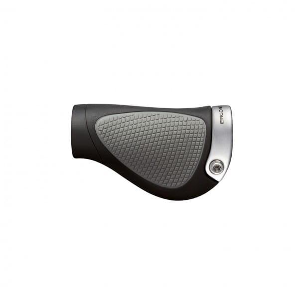 GP1 Griffe - Gripshift kompatibel
