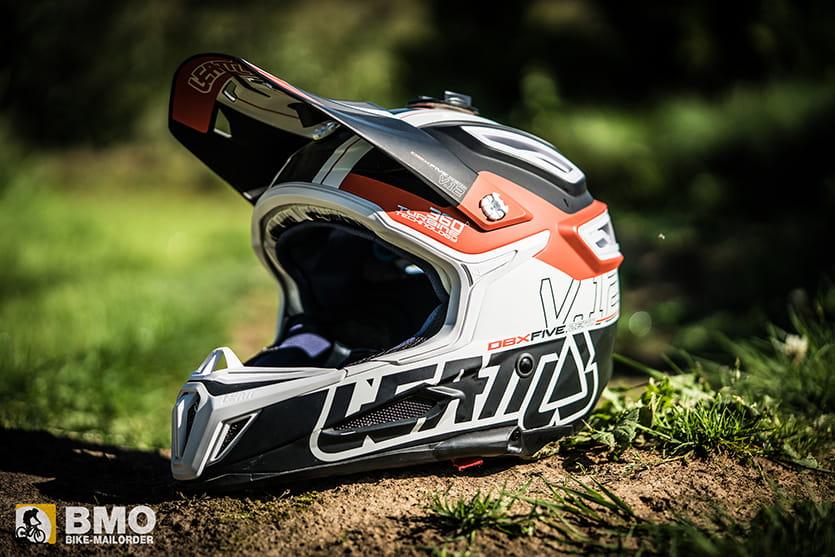 leatt-dbx-5-0