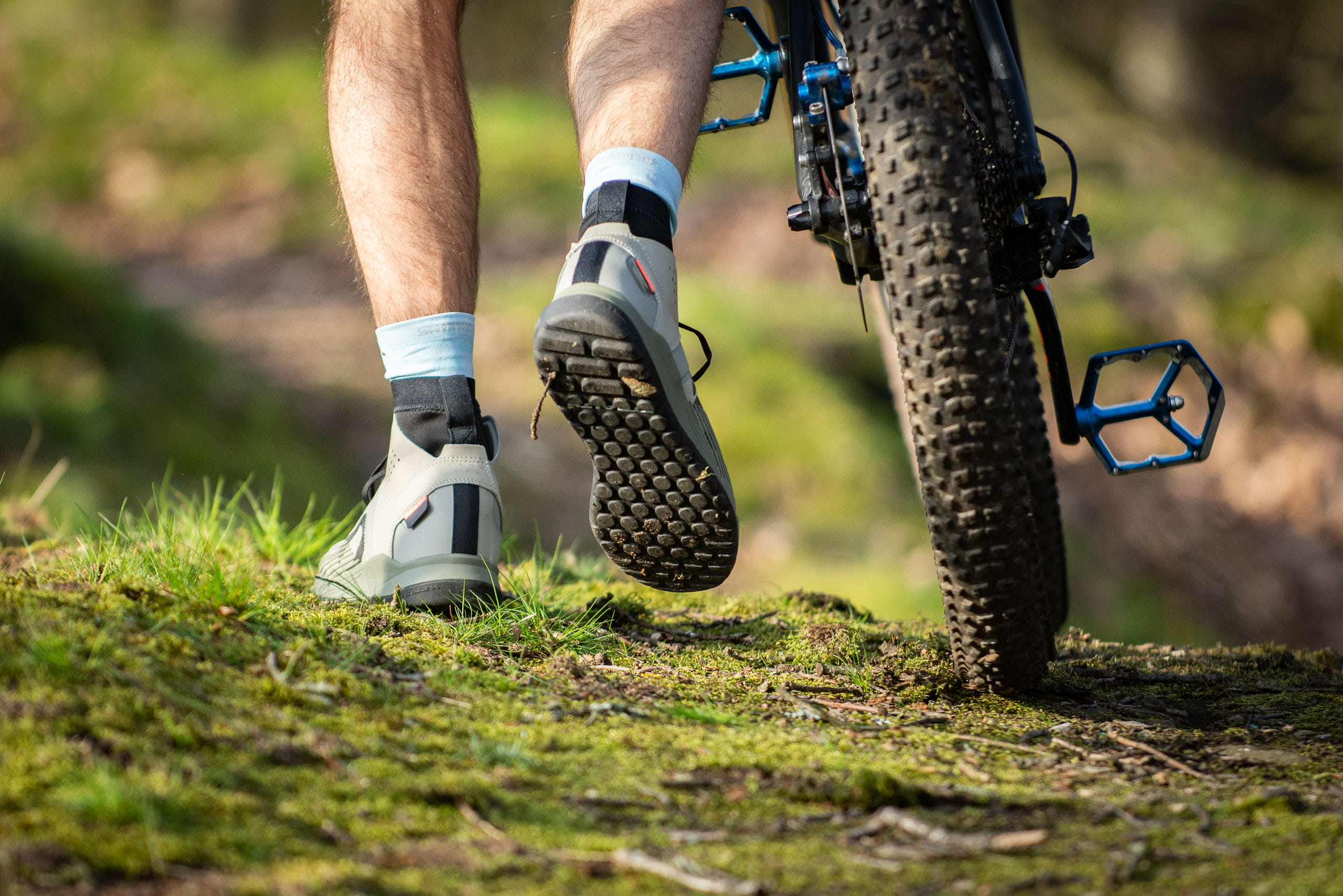 Bike-Mailorder-Blog-Test-five-ten-trailcross-mid-pro-10