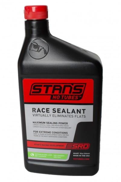 Reifendichtmittel Race 32oz - 946ml