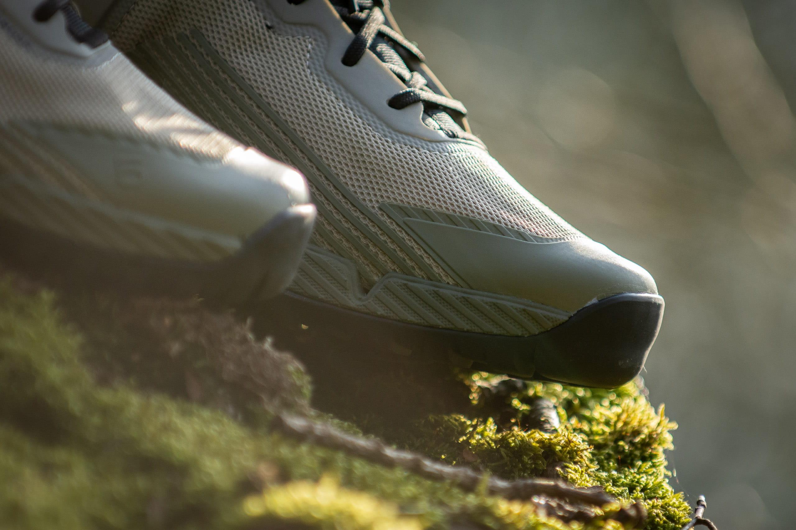 Bike-Mailorder-Blog-Test-five-ten-trailcross-mid-pro-3