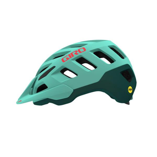 Radix W MIPS Helm - True Spruce