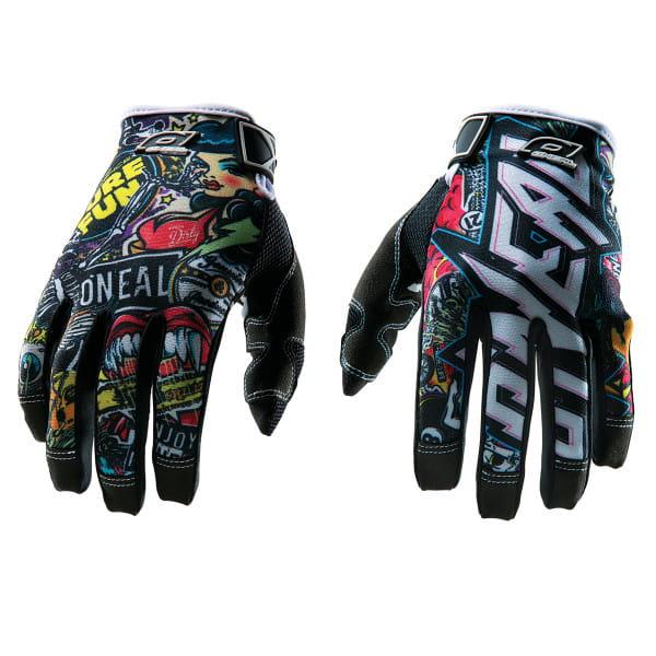 Jump Glove CRANK Kids Handschuh